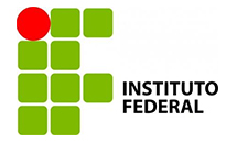 Instituto-Federal Brasil