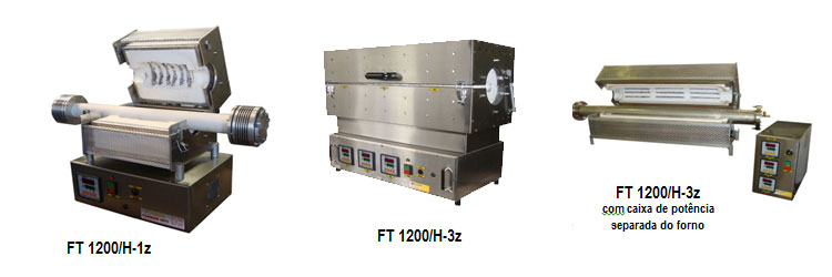 forno-FT-1220-h