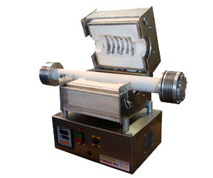 forno-tubular-FT-1200-1Z
