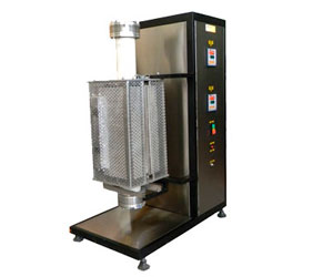 forno-tubular-FT-1200-V-1Z