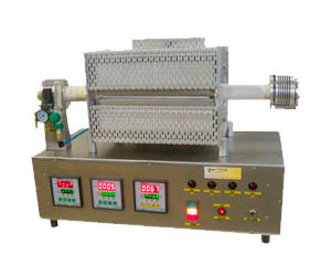 forno-tubular-FT-1300-H-GAS